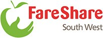 Fare Share South West