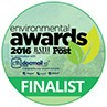 Bristol Post environmental awards