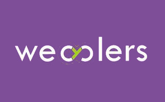 Ecosurety Change for good with Wecyclers
