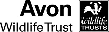 Avon Wildlife Trust