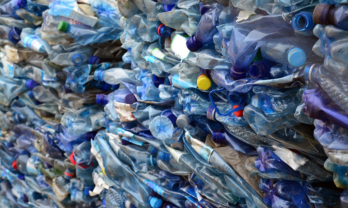 Ecosurety backs industry effort to increase plastic recycling
