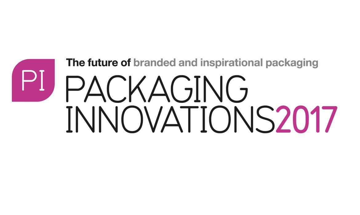 Ecosurety managing director to deliver key PRN talk at Packaging Innovations 2017