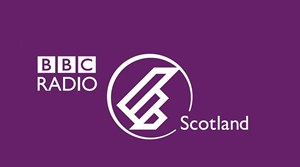 BBC Radio Scotland interview Ecosurety about new UK battery recycling plant