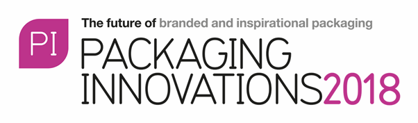 Packaging Innovations logo