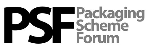 Packaging Scheme Forum