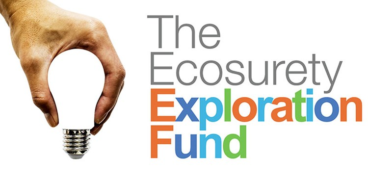 Exploration Fund