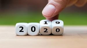 Robbie Staniforth gives a round-up of what to expect for EPR in 2020 and beyond