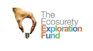 Only two weeks left to apply to the Ecosurety Exploration Fund